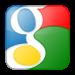 ZeroSoil Gardens Google Plus Page